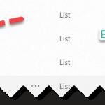 SharePoint 2013 delete list using rest api