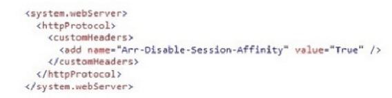 Storage Analytics DataRetention Policy Microsoft Azure 1