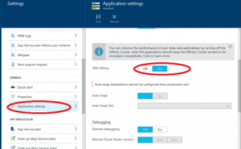 Storage Analytics DataRetention Policy Microsoft Azure