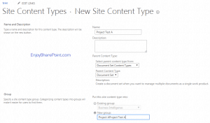 Document set in sharepoint 2013 online