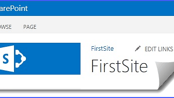 SharePoint 2013 Add Top Navigation Link to a Site Using REST API