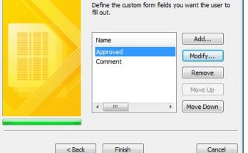 approval workflow sharepoint online
