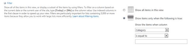 sharepoint 2013 calendar color coding javascript