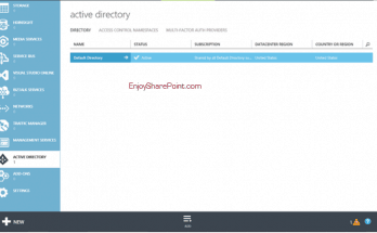 create-Microsoft-Azure-Active-Directory