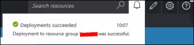 how to connect to azure linux vm