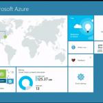 create sql database in windows azure