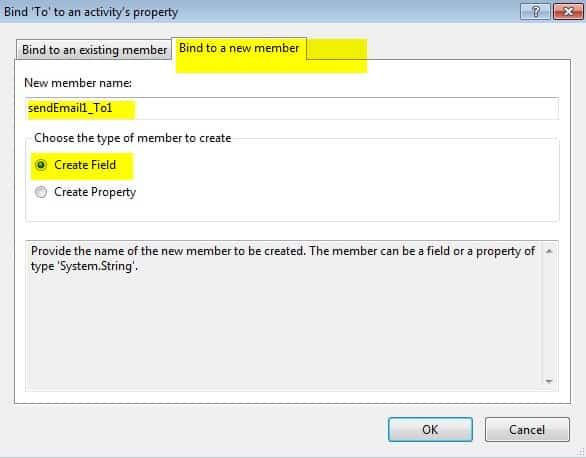 create custom workflow activity sharepoint 2010 visual studio