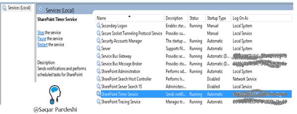 debug custom application in sharepoint 2013