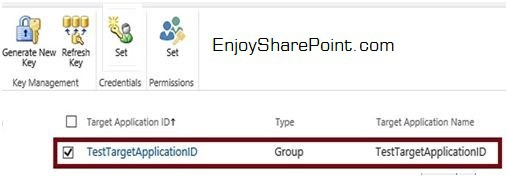 export bdc model sharepoint 2013