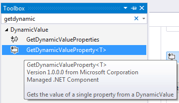SharePoint online call web api from visual studio 2015 workflow