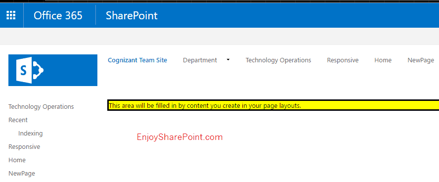 steps to create custom master page in sharepoint 2013 using sharepoint designer