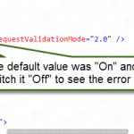 how to enable custom errors in sharepoint 2013