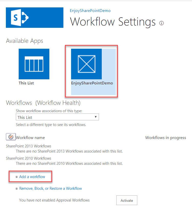 send email using visual studio workflow sharepoint online