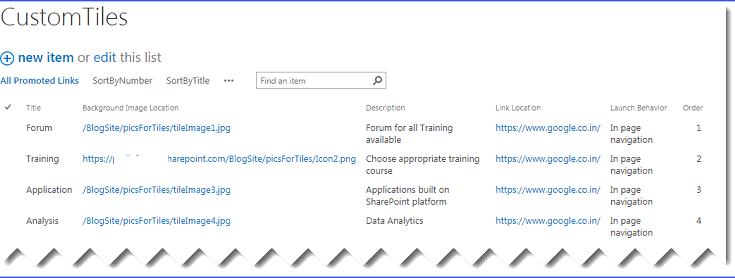 knockout js tutorial sharepoint 2013.png