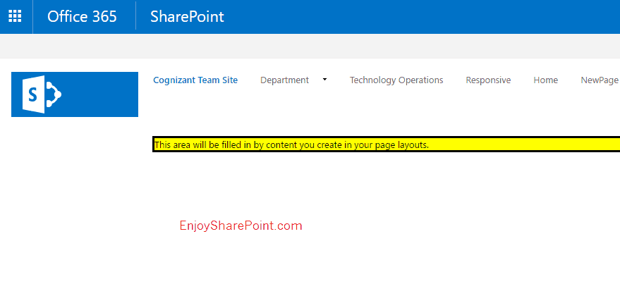 create custom master page in sharepoint 2013 using sharepoint designer