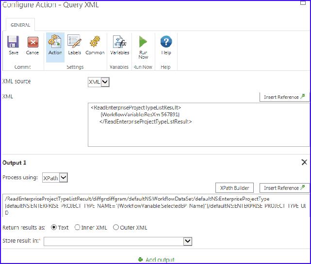 nintex workflow 2013 user manual
