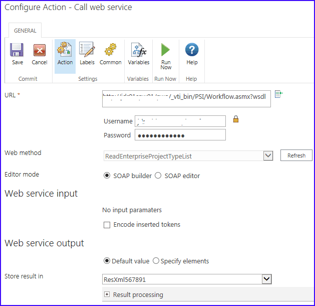 nintex workflow sharepoint 2013 examples tutorial