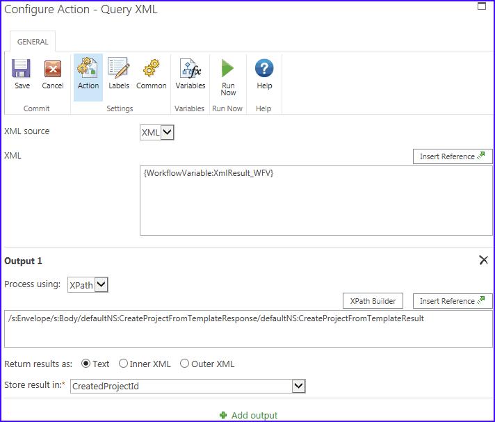 nintex workflow sharepoint 2013 examples