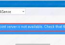recycle iis application pool sharepoint error