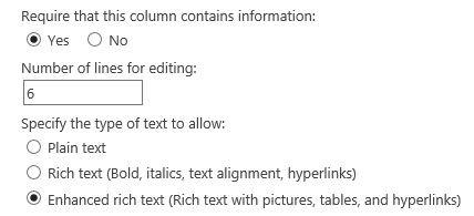 Remove U+200B (Zero-Width Space) In RichTextHTML Field SharePoint