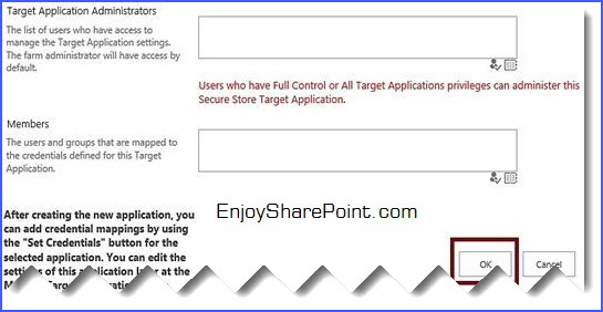 external content types are not available sharepoint 2013