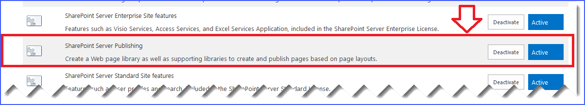 create master page in sharepoint 2013 using design manager