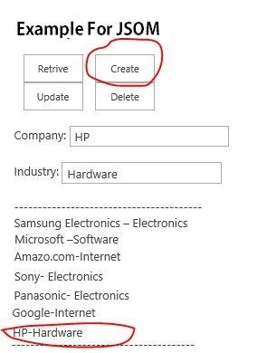 sharepoint 2013 create list item jsom.jpg