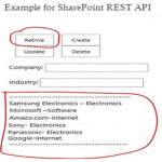 sharepoint 2013 crud operation rest api 1.png