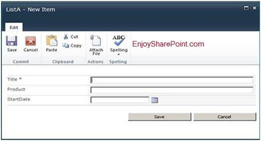 hide sharepoint list column using jQuery