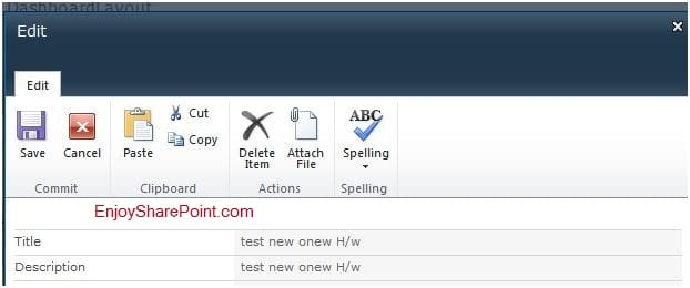hide fields sharepoint list form pages using jquery