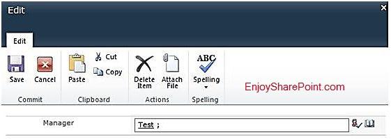 sharepoint 2013 list form jquery validation 5.jpg