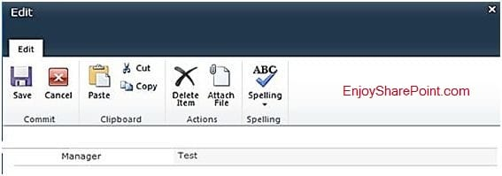 make column read only in sharepoint 2013 list