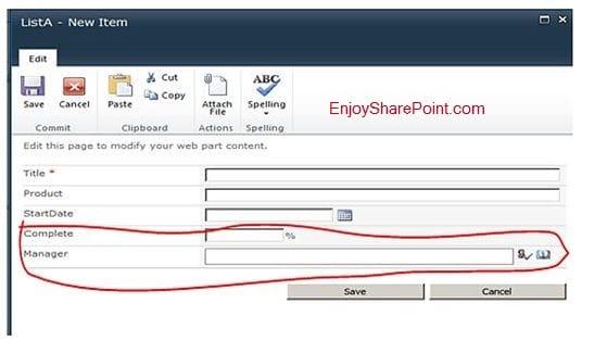 sharepoint 2013 list form jquery validation.jpg