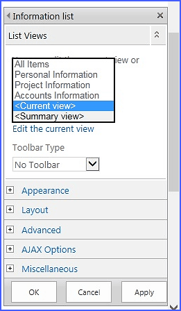 customize quick launch navigation sharepoint 2013