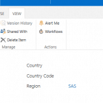 sharepoint 2016 remove unwanted html tags xslt