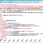 sharepoint 2013 get current user javascript