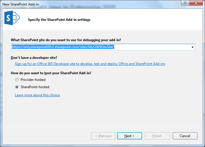 SharePoint visual studio 2015 workflow