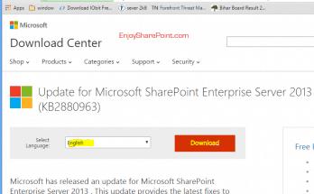 sharepoint 2013 workflow error method upgrade resolved