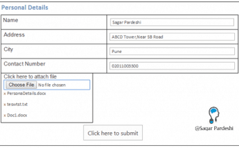 Rest API upload multiple attachment to list item sharepoint online