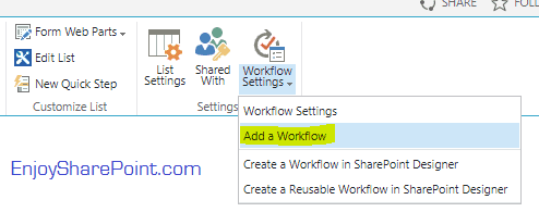 Sorry you do not have access to this page in visual studio 2015 custom workflow