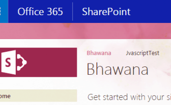 SharePoint online Hide Browse and Page tab from page using css