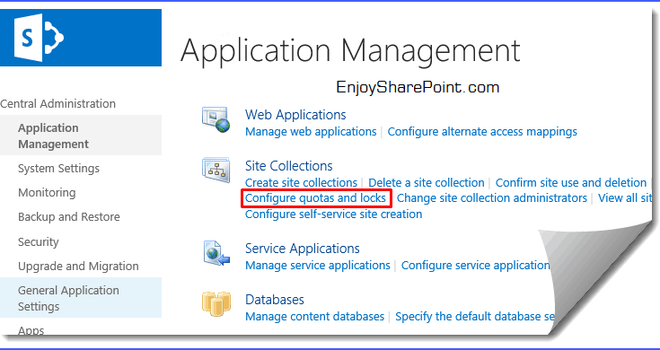 sharepoint online make site read only.png
