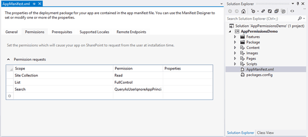 sharepoint 2013 apps permission.png