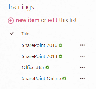 jslink sharepoint 2013 tutorial