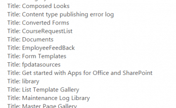 SharePoint online retrieve host web data in add-in SharePoint hosted apps