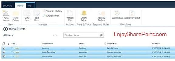 show hide ribbon delete button using jquery sharepoint 2013.jpg