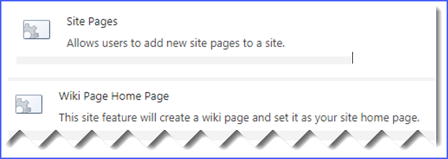 create site page option missing in SharePoint Online modern sites