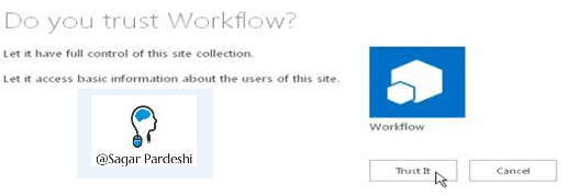 steps to give SharePoint online Workflow App Permissions.png