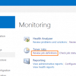 Variations in SharePoint 2013