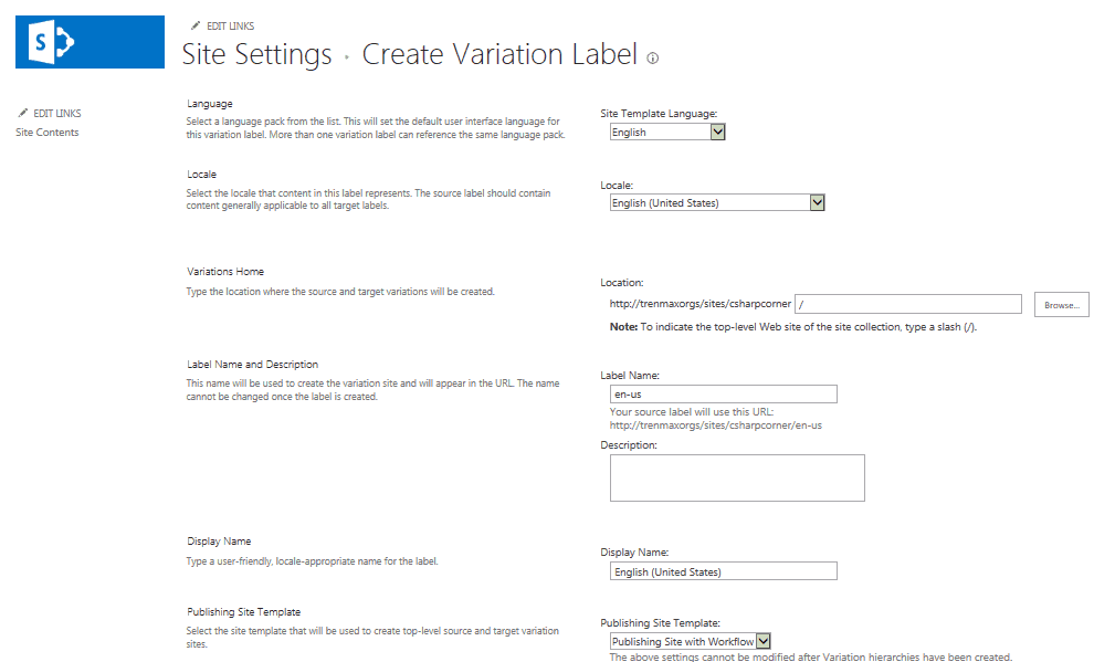 variations-sharepoint-2013-5